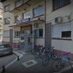 Συνελήφθησαν στην Πτολεμαΐδα δυο γυναίκες για μαστροπεία και κατοχή ναρκωτικών ουσιών αντίστοιχα –  55χρονη υπήκοος Ρουμανίας εξωθούσε στην πορνεία 44χρονη ημεδαπή, έναντι χρηματικής αμοιβής