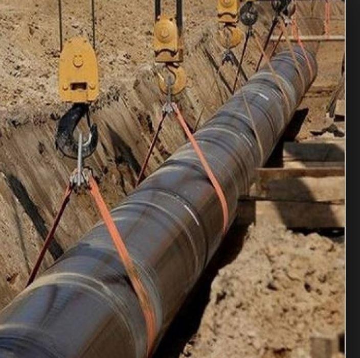 kozan.gr: Δωρεά τεσσάρων (4) εκχιονιστικών πολυµηχανηµάτων από την εταιρεία TAP στην Περιφέρεια Δυτικής Μακεδονίας