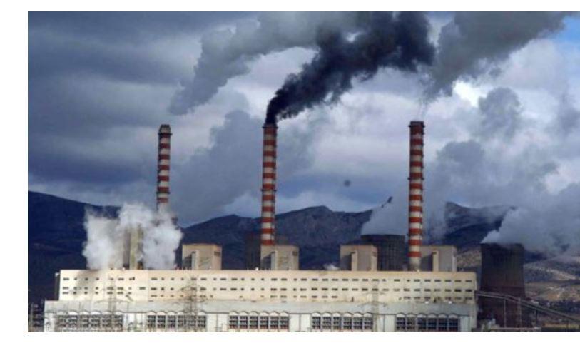 Η  Επιτροπή Ενέργειας της Ακαδημίας Αθηνών προειδοποιεί για την απόσυρση λιγνιτικών μονάδων
