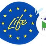 Πρόσκληση σε εκδήλωση έναρξης του έργου LIFE SAFE CROSSING  Τρίτη 25 Φεβρουαρίου, 12:00, Αίθουσα Νομαρχιακού Συμβουλίου της ΠΕ Φλώρινας