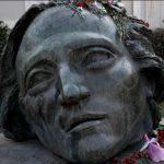 Εργατικό Κέντρο Νομού Κοζάνης: Eκδηλώσεις τιμής και μνήμης του Πολυτεχνείου, το Σάββατο 17 Νοέμβρη και ώρα 11.30, στην Κεντρική πλατεία της Κοζάνης