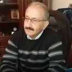 kozan.gr: Στην Βιέννη, από 11/8 έως 14/8, ο Σάββας Ζαμανίδης – Ποιος ο σκοπός της επισκέψεώς του