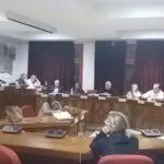 Έκτακτη συνεδρίαση του Δημοτικού Συμβουλίου του Δήμου Εορδαίας, τη Δευτέρα 7 Μαΐου