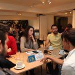kozan.gr: Συνεχίζεται το πρόγραμμα «Κοζάνη 2017: Δράση Ανοιχτής Καινοτομίας & Επιχειρηματικότητας» – Μέχρι τις 25 Νοεμβρίου η μετατροπή των ιδεών σε πραγματικό αποτέλεσμα (Φωτογραφίες)
