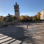 Περιφερειακό Σωματείο Συντ/χων ΔΕΗ Δυτ. Μακεδονίας: Εκδηλώσεις τιμής και μνήμης για την επέτειο του Πολυτεχνείου, την Κυριακή 17 Νοεμβρίου και ώρα 11.30 στην κεντρική πλατεία Κοζάνης