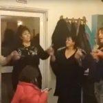 kozan.gr: Η απόσταξη τσίπουρου στο παραδοσιακό καζάνι του Καζαντζίδη Δημήτριου στην Πτολεμαΐδα (Βίντεο)