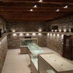 Εορδαία: Έργο- οδηγός το Μουσείο του Καρυοχωρίου