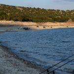 Γρεβενά: Πραγματοποιήθηκε η 8η συναντηση Αθλητικών Συλλόγων Ερασιτεχνών Αλιέων