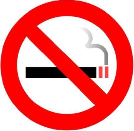 Η Κοζάνη κόβει το κάπνισμα – Εκστρατεία ενημέρωσης και συναντήσεις με τους εμπλεκόμενους για την εφαρμογή του αντικαπνιστικού νόμου, την Παρασκευή 10 Νοεμβρίου