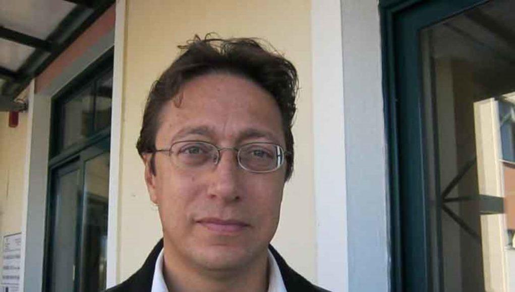 Πτολεμαΐδα: Προειδοποιεί με παραίτηση ο Διευθυντής της Παθολογικής κλινικής του Μποδοσάκειου Κων/νος Δολιανίτης