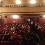 kozan.gr: «Άνοιξε» τις πύλες του ο κινηματογράφος «Αχίλλειον» στην Πτολεμαΐδα (Φωτογραφίες)