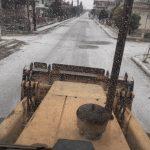 kozan.gr: Φωτογραφίες, πριν από λίγο, από Πετρανά και Καρυδίτσα Κοζάνης