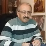 Δήμος Εορδαίας: Eoρτασμός Θεοφανείων το Σάββατο 6 Ιανουαρίου