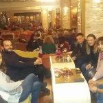Kozan.gr: Πτολεμαΐδα: Η Χριστουγεννιάτικη γιορτή του συλλόγου Γονέων και Κηδεμόνων του Ειδικού Εκπαιδευτικού Γυμνασίου – Λυκείου Πτολεμαΐδας (Βίντεο & Φωτογραφίες)
