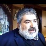 kozan.gr: Π. Πλακεντάς: «Προσπαθούμε με έργα για την αποκατάσταση του δρόμου Πτολεμαΐδας-Γαλάτειας-Ολυμπιάδας» – Tι είπε για το ρέμα Χάντακα δρόμος Αιανής-Καισαρειάς (Βίντεο)