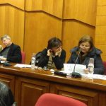 kozan.gr: Γ. Ζεμπιλιάδου στο περιφερειακό συμβούλιο: «H ιστορία με τη ΔΕΗ είναι χαμένη και πάμε να καλύψουμε τις απώλειες με ένα Ταμείο;» – Τι απάντησε ο Περιφερειάρχης με αφορμή την πρόσφατη επίσκεψη στο Στρασβούργο
