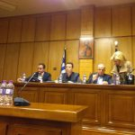 kozan.gr: Φ. Κεχαγιάς: «Έχω έναν Περιφερειάρχη που είναι τσιγκούνης» (Βίντεο)