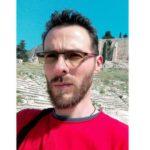 Ένσταση για την πεζοδρόμηση των οδων Τζόντζα και Φαρμάκη στην Κοζάνη (του Τριαντάφυλλου Διάφα)