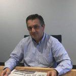 Την καθιέρωση του Πράσινου πτυχίου ως τελικού πιστοποιητικού για τους ενδιαφερόμενους εν δυνάμει επαγγελματίες γεωργούς και κτηνοτρόφους στην Ελλάδα προτείνει ο βουλευτής Κοζάνης Γ. Κασαπίδης