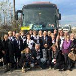 Αξιόλογη πρωτοβουλία της Κοινωφελούς Επιχείρησης του Δήμου Εορδαίας