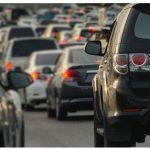 Ποιοι είναι οι πλέον επικίνδυνοι νομοί για οδήγηση στην Ελλάδα – Πού βρίσκεται η Κοζάνη, τα Γρεβενά, η Φλώρινα και η Καστοριά