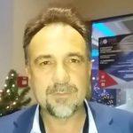 kozan.gr: Χύτρα Ειδήσεων: Στο Συμβούλιο της Επικρατείας προσφεύγει ο συνδυασμός του Νίκου Σαρρή έναντι της πρόσφατης απόφασης του Πρωτοδικείου Κοζάνης που δίνει και 3η έδρα στο συνδυασμό του Β. Μόσχου