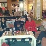 kozan.gr: Χριστουγεννιάτικη μουσική βραδιά διοργάνωσαν, ο σύλλογος γονέων – κηδεμόνων, η Διεύθυνση, οι καθηγητές και οι μαθητές – μαθήτριες του Ειδικού Εργαστηρίου Επαγγελματικής Εκπαίδευσης και κατάρτισης Πτολεμαΐδας (Φωτογραφίες)