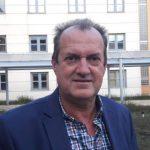 "kozan.gr: Κ. Καναβός: ""Δε δήλωσα ποτέ ότι δεν θα στηρίξω την εκ νέου υποψηφιότητα του νυν περιφερειάρχη Δ. Μακεδονίας κ. Καρυπίδη"""