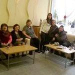 Ολοκληρώθηκε το πρόγραμμα Δημιουργικής Απασχόλησης των Ηλικιωμένων του Δήμου Εορδαίας