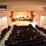 ΟΛΟΚΛΗΡΗ η συναυλία – συνάντηση Χορωδιών με αφιέρωμα στον Απόστολο Καλδάρα στο Πολιτιστικό Κέντρο Σερβίων