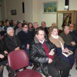 kozan.gr: Koζάνη: Παρουσιάστηκε το βιβλίο «Ξεχασμένα πουλιά» της δασκάλας Αικατερίνης Γκέρτζα (Φωτογραφίες & Βίντεο)