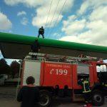 kozan.gr: Μαυροδένδρι Κοζάνης: 65χρονος έκανε εργασίες και τον χτύπησε το ηλεκτρικό ρεύμα (Φωτογραφίες)