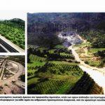 kozan.gr: Οι ανασκαφές στα ορυχεία της ΔΕΗ ή ιδιωτών βάζουν εντονότερα στον αρχαιολογικό χάρτη Κοζάνη και Φλώρινα
