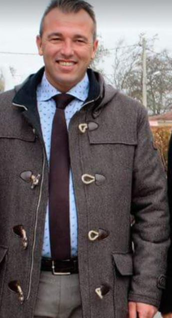 Kύριε Πρωθυπουργέ, ¨Ένα χρόνο μετά η κατάσταση στην οικονομία έχει επιδεινωθεί, η ΔΕΗ έχει ξεπουληθεί, το ίδιο και η Μακεδονία μας. Όλα όσα είπατε έμειναν στα λόγια όπως και οι προεκλογικές σας δεσμεύσεις (Του Κωνσταντίνου Παπανίκου)