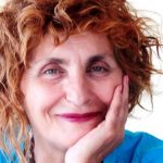 kozan.gr: Παρέδωσε το ταμείο του ΔΗ.ΠΕ.ΘΕ. Κοζάνης η απερχόμενη καλλιτεχνική διευθύντρια Ε. Δημοπούλου