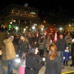 kozan.gr: Με τη δράση «Παίζουμε για τα Χριστούγεννα», ξεκίνησαν το απόγευμα της Τρίτης 5/12 οι χριστουγεννιάτικες εκδηλώσεις του Δήμου Κοζάνης (Βίντεο & Φωτογραφίες)