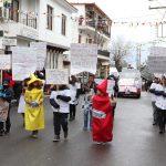 Δηλώσεις συμμετοχής στα έθιμα των εορτών της Σιάτιστας
