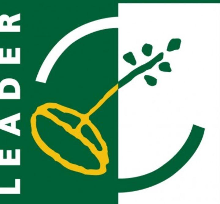 Ξεκινά η προκήρυξη δράσεων για το πρόγραμμα «LEADER» – Κονδύλια ύψους 350 εκατ. ευρώ για αναπτυξιακές δράσεις στις αγροτικές περιοχές