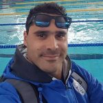 kozan.gr: Δ.Σ. Κοζάνης: Στη βράβευση του συντοπίτη μας Παραολυμπιονίκη και παγκόσμιου πρωταθλητή κολύμβησης Χαράλαμπου Ταϊγανίδη θα προβεί ο Δήμος Κοζάνης