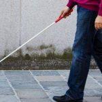Σύλλογος Τυφλών και Ατόμων με προβλήματα όρασης Δυτικής Μακεδονίας: Εκλογές την 1η Σεπτέμβρη για την ανάδειξη νέου Διοικητικού Συμβουλίου