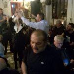 kozan.gr: Πτολεμαΐδα: Γλέντι, με Μανώλη Σαμαρά, αρκετούς αυτοδιοικητικούς και πολιτευτές, στο οργανωμένο καζάνι, του Π. Κρυσταλλίδη (Βίντεο & Φωτογραφίες)