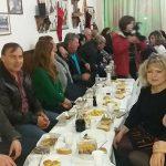 kozan.gr: Πτολεμαΐδα: Γίδα βραστή, νηστίσιμα εδέσματα, ζωντανή μουσική και χορός στην εκδήλωση «Ηπείρου Γεύσεις», που διοργάνωσε ο Σύλλογος Ηπειρωτών Εορδαίας  (Φωτογραφίες & Βίντεο)