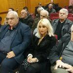 kozan.gr: «Οι Γεωστρατηγικές εξελίξεις στην ευρύτερη περιοχή της ανατολικής Μεσογείου» το θέμα ημερίδα που διοργάνωσαν οι Ενεργοί Πολίτες Δ. Μακεδονίας το θέμα ημερίδας που διοργάνωσαν οι Ενεργοί Πολίτες Δ. Μακεδονίας (Bίντεο & Φωτογραφίες)