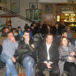 kozan.gr: Κοζάνη: Διάλεξη με τίτλο: «Κοσμικοί φούρνοι, σουπερνόβα και πλέον… κιλονόβα», διοργάνωσε ο Αστρονομικός Σύλλογος Δυτικής Μακεδονίας (Φωτογραφίες & Βίντεο)