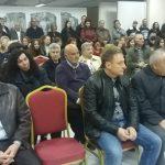 kozan.gr: Ιστορικό – Λαογραφικό Μουσείο Πτολεμαΐδας: Πραγματοποιήθηκαν τα εγκαίνια της έκθεσης «Νεφελοκοκκυγία, η Πολιτεία των πουλιών» (Φωτογραφίες & Βίντεο)