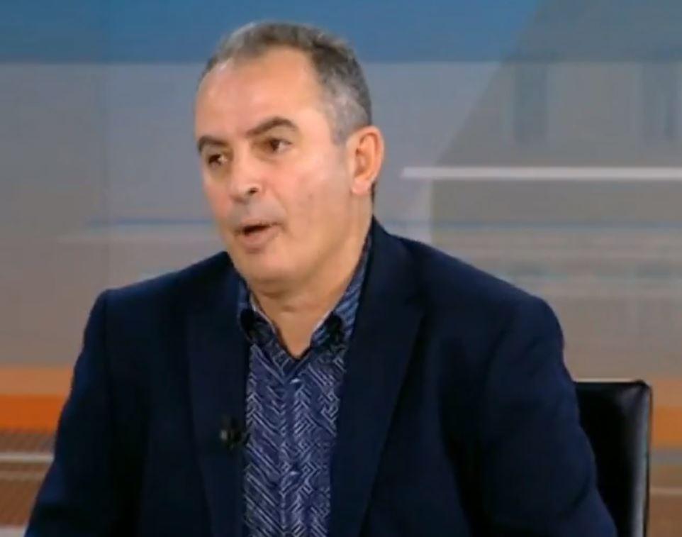 """Γ. Αδαμίδης: """"Μέχρι τέλος Ιανουαρίου το υπόλοιπο του δώρου για τους οχταμηνίτες"""""""