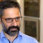 kozan.gr: Χύτρα ειδήσεων: Δυσαρέσκεια για το δήμαρχο Κοζάνης, ακόμη κι από φιλικά προσκείμενα πρόσωπα σε εκείνον, που ανήκουν στο χώρο του ΣΥΡΙΖΑ, μετά το περιστατικό στο Δ.Σ. της ΑΝΚΟ και τα επίμονα ερωτήματά του για τον εργαζόμενο στην εταιρεία, που φέρει και την ιδιότητα τού Αναπληρωτή Συντονιστή της Ν.Ε. του ΣΥΡΙΖΑ Κοζάνης, Κ. Μιμίκο