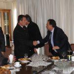 kozan.gr: Η νέα διοίκηση του Εμπορικού & Βιομηχανικού Επιμελητηρίου Κοζάνης, αντάλλαξε ευχές με φορείς  (Βίντεο & Φωτογραφίες)
