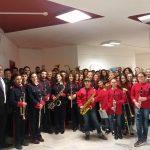 kozan.gr: Πτολεμαΐδα: Η εορταστική συναυλία της Φιλαρμονικής του Δήμου Εορδαίας « Αριστοτέλης» (Φωτογραφίες & Βίντεο)