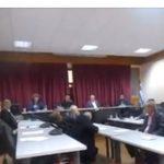 Αναβλήθηκε για 2η συνεδρίαση η συζήτηση για την κατανομή του Τοπικού Πόρου στο Δήμο Σερβίων-Βελβεντού – Απουσίαζε ο δήμαρχος